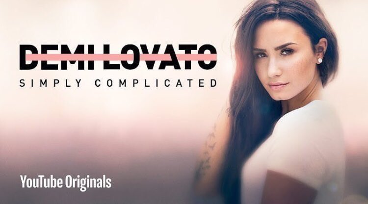 Demi-Lovato-simply-complicated